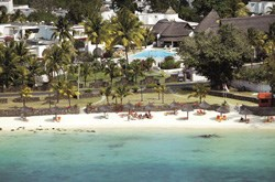 New Year deals to ensure you enjoy all Mauritius has to offer