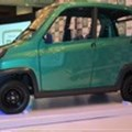 Bajaj launches new ultra-low-cost car