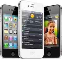 Latest Apple iPhone to hit China on 13 January