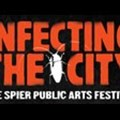 Arts festival encourages a fresh look at the Mother City