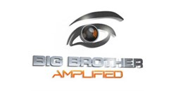 Multichoice overwhelmed with Big Brother response