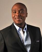 Abongile Maqwazima