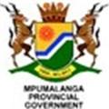 Six dead in Mpuma floods