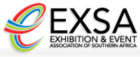 Still time to book EXSA conference