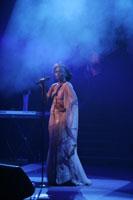 Cape Jazz Festival unveils 2012 musical gems