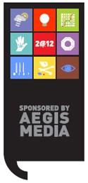 [2012 trends] Media industry encountering unprecedented challenges