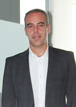 MediaCom: Fernando Emilio Silva to lead LatAm growth