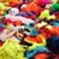 Wool prices affects textile industry