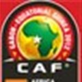 AFCON 2012: Samsung launch interactive, online events
