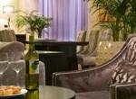 Carlson, Rezidor establish Carlson Rezidor Hotel Group; starts 2012 in Africa on high note