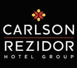Carlson, Rezidor establish Carlson Rezidor Hotel Group; starts 2012 in Africa on high note