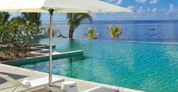 "Hôtel & Lodge: Long Beach is ""Best Resort"" in the world"
