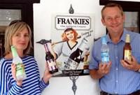 Woolworths withdraws 'Good Old Fashioned' vintage soda range