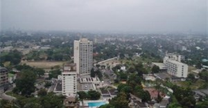 Lonrho Hotels to manage Grand Hotel Kinshasa