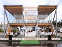 CCR Expo proves to be one of SA's most exciting exhibitions