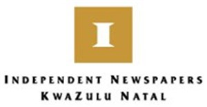 Editorial shuffles at Independent Newspapers