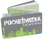 New BEE level for PocketMedia