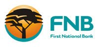 FNB's mobile money grows in Africa