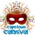 Cape Town ready for Carnival