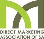 DMASA CEO steps down