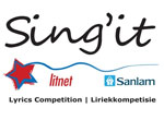 Sing 'it song-writing competition winners announced