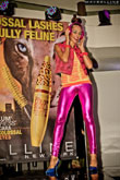Maybelline 2012 launch