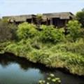 Singita's take on multi-generational safaris