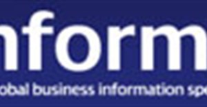 Informa deepens Africa coverage