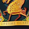 RAMfest Lifetime Ticket Hunt - get ready Cape Town, Johannesburg and Durban!