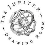 The Jupiter Drawing Room expands into Zimbabwe