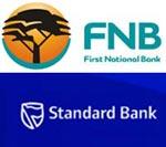 But is it lies? 'Steve' vs Standard Bank