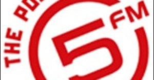 5FM makes changes to lineup