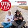 Rapport launches revamped My Tyd