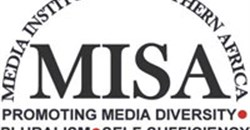 Cartoonists protest as MISA announces new awards