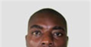 Freelance journalist, Gregory Gondwe