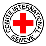 Red Cross steps up assistance for explosion victims