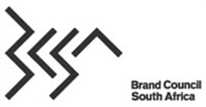 BCSA welcomes Brand South Africa's new slogan