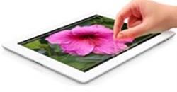 Latest news on iPad availability