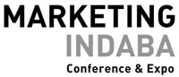 Marketing Indaba returns to Cape Town in May