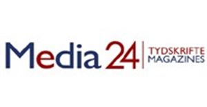 More restructuring at Media24 Magazines