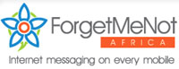 ForgetMeNot Africa launches mobile app competition