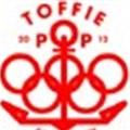 Global skill, cultural exchange Toffie Pop Festival's aim