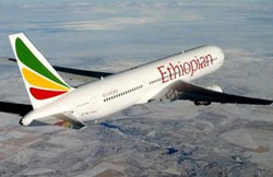 Weak economic conditions and high fuel prices will push African carriers into an expected US$100m loss for the year.