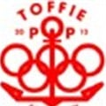Plascon supports mural art for Toffie Pop
