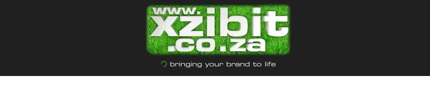 XZIBIT website launch