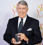 NYF International TV & Film Awards announces 2012 winners at NAB