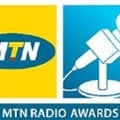 MTN Radio Awards CEO responds to Graeme Joffe