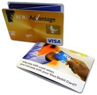 Visa appoints PocketMedia Solutions