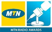 MTN Radio Awards: Joffe responds to Rothschild