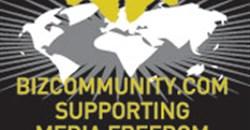 Malawi ready for World Press Freedom Day